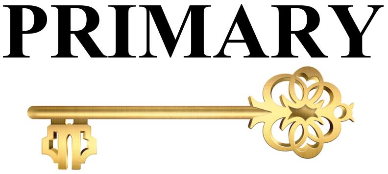 primary-key-img