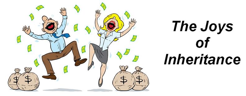 Inheritance-img