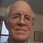 Dr-Dave Forslund